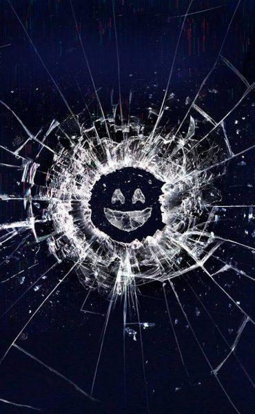 Nueva Temporada de Black Mirror
