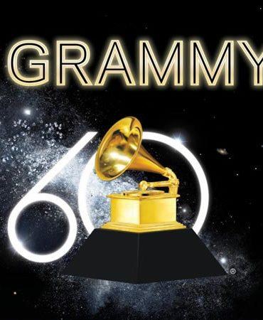 Todos los ganadores de los Grammy 2018