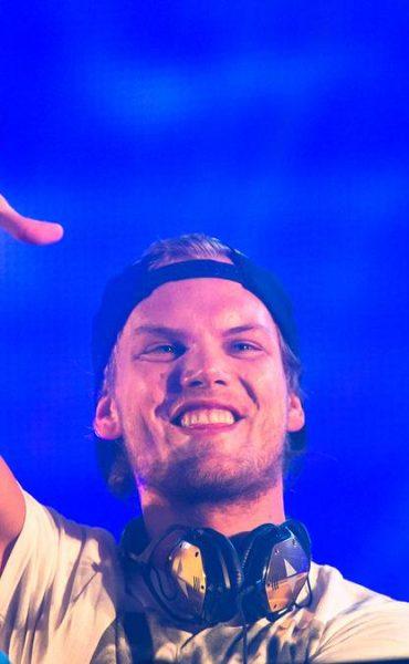 Muere el DJ Avicii a los 28 años