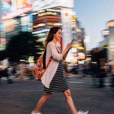 Por qué distraerte puede ser bueno para tu trabajo