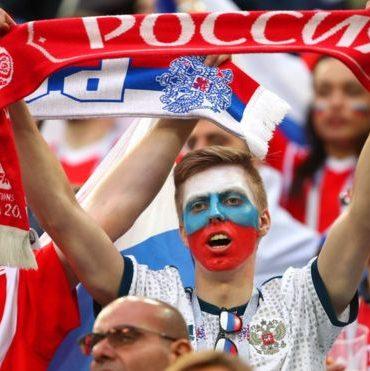 Rusia 2018: Costa Rica, eliminada del Mundial. Así están los grupos y resultados de la Copa del Mundo