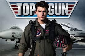 """Al Pentágono no le preocupan los accidentes aéreos que reflejará """"Top Gun 2"""""""