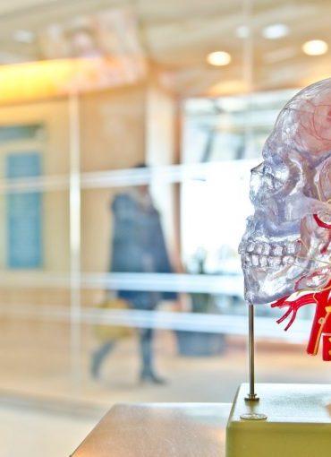 Vacuna contra cáncer cerebral podría brindar más años de vida