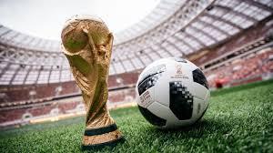 Rusia 2018: ¿Qué necesita cada equipo para clasificar a octavos de final?