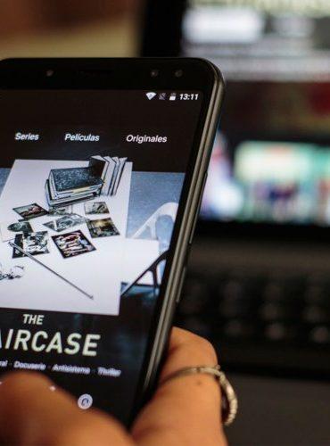 Netflix para Android estrena descargas inteligentes: qué son y cómo se usan