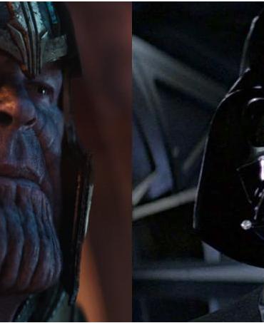 Avengers 4 será como El Regreso del Jedi, asegura Kevin Feige