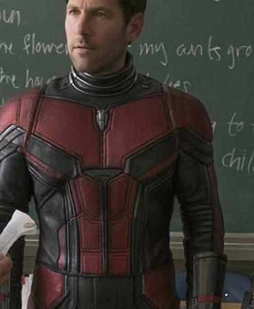 Ant-Man and The Wasp tendrá el fin de semana de estreno menos taquillero de la fase 3 del MCU