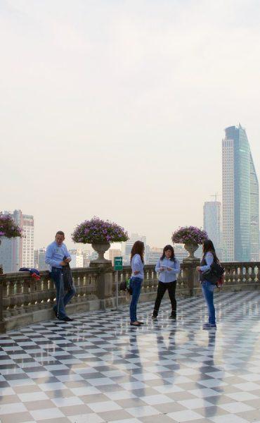 Guía de actividades, eventos y lugares para disfrutar del verano en la Ciudad de México