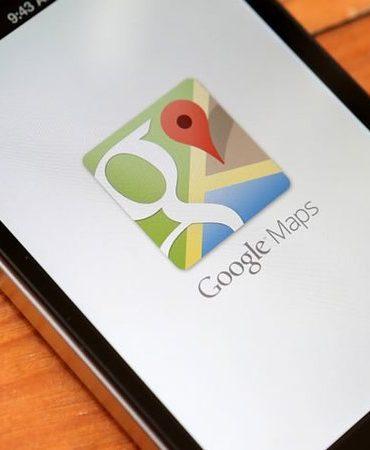 Usuarios de México ya podrán pedir taxis desde Google Maps