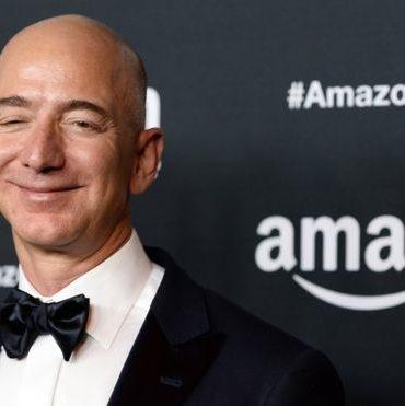 ¿Qué es necesario para convertirse en un multimillonario como Jeff Bezzos, Bill Gates o Kylie Jenner?
