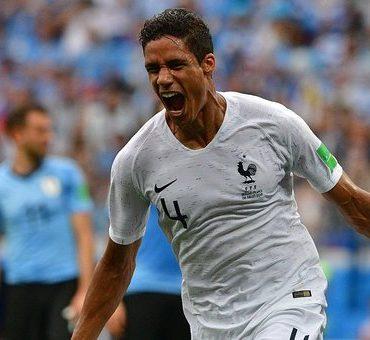 Francia muestra su poderío al mundo y ya está en semifinales