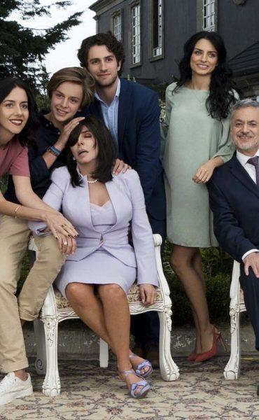 Netflix México estrenos agosto 2018: Todas las novedades