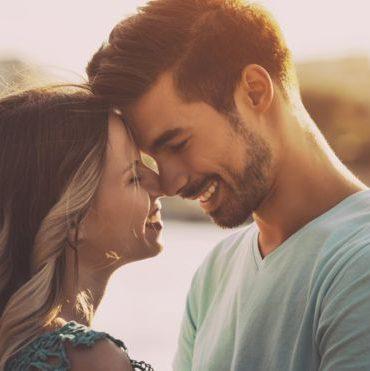 Las 10 preguntas que debes formular antes de iniciar una relación amorosa