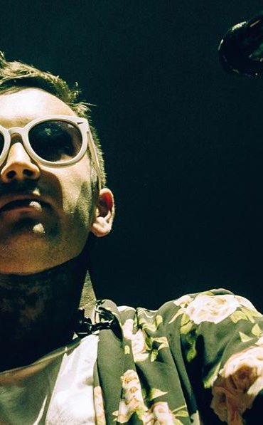 Twenty One Pilots lanza nuevo álbum y nos sorprende a todos.
