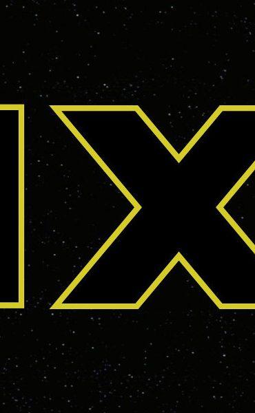 Inician las filmaciones de Star Wars: Episodio IX y ya hay primer imagen oficial